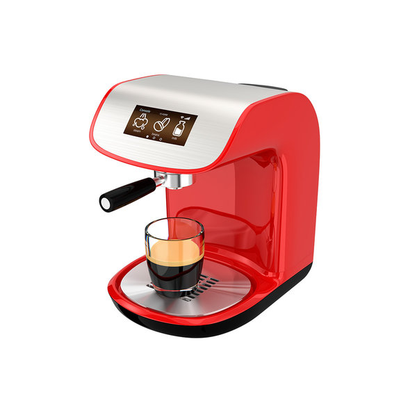 Кафемашина Single Espresso MG100