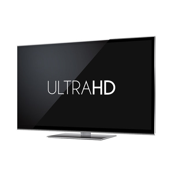 Ultra HD LED телевизор LG HT2090